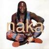 vignette album naka