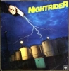 vignette album nightrider