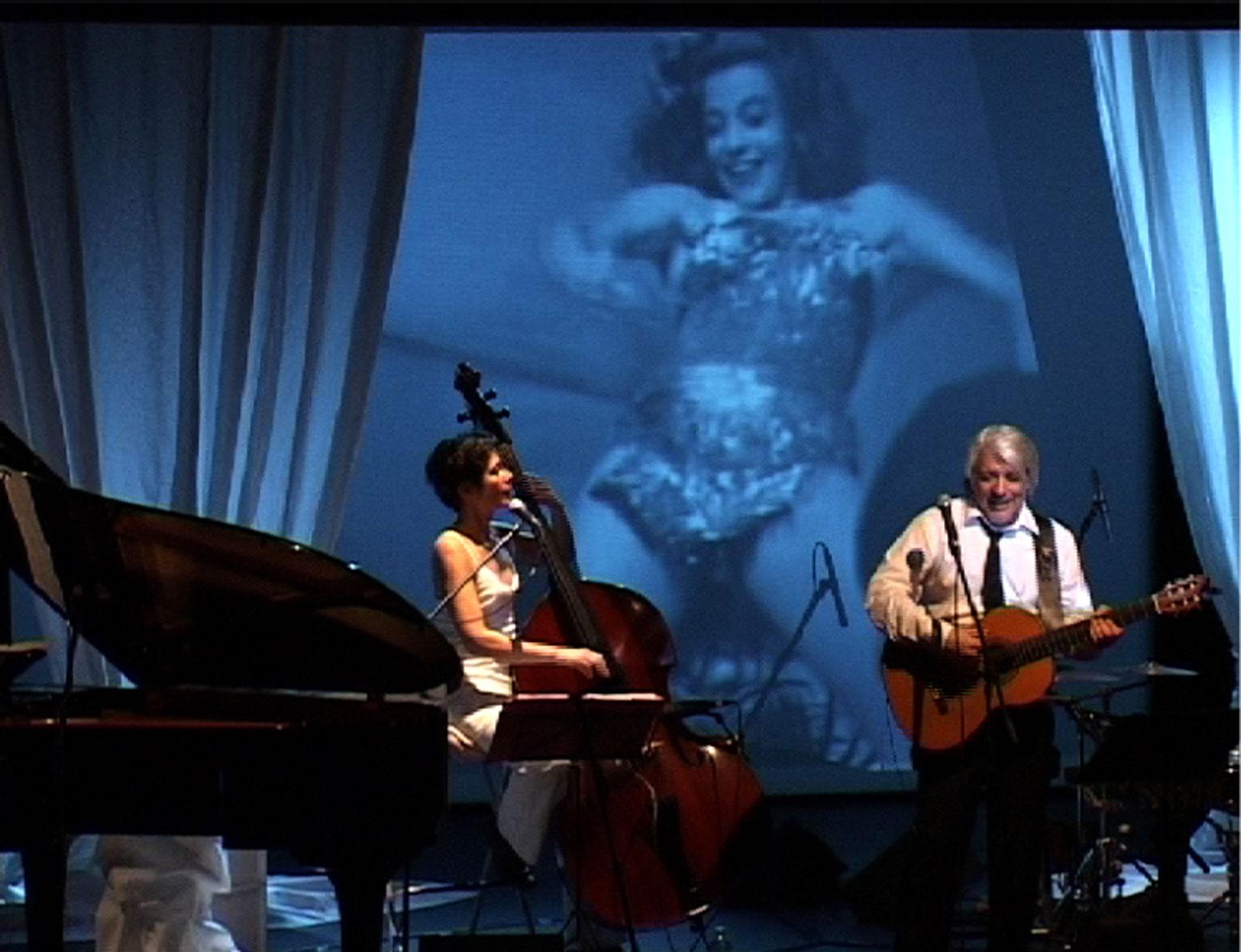roé-concert©Vanessa Gilles