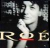 vignette-album-roe