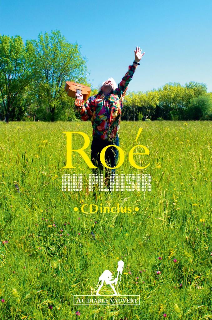 couverture carton Roé.indd