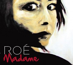Albume madame Roé