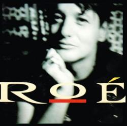 Album Roé
