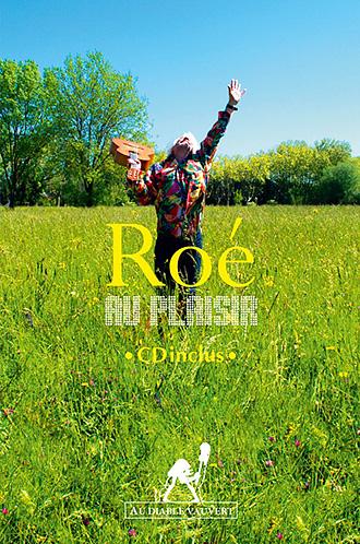 couverture-Roé-330x498